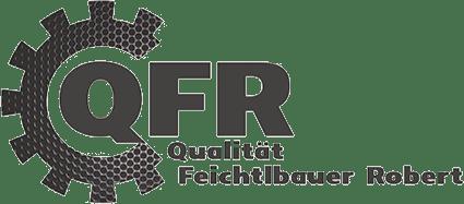 QFR Solutions GmbH
